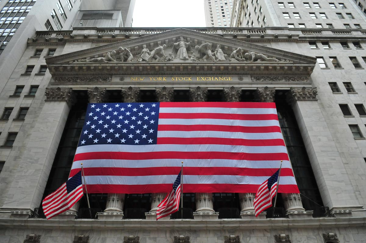 usa-stock-ny-new-york.jpg