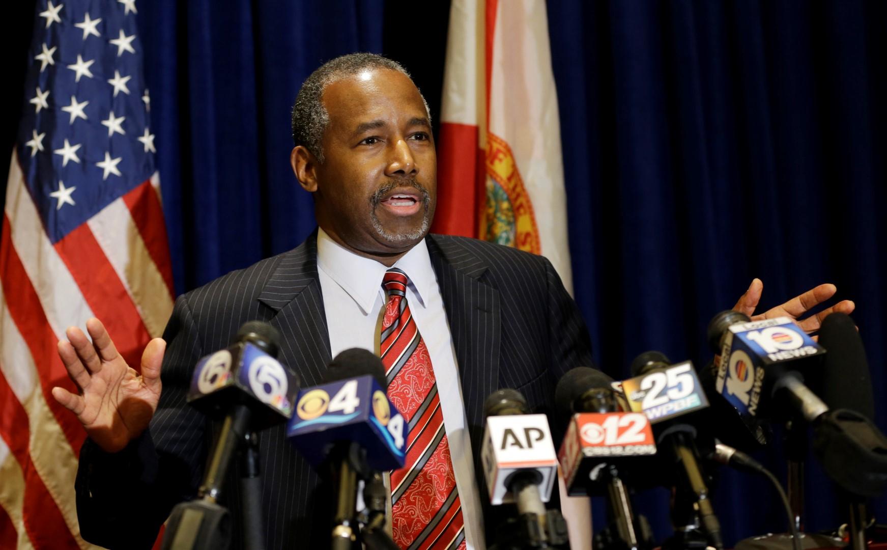 Florida Politics - Campaigns & Elections. Lobbying