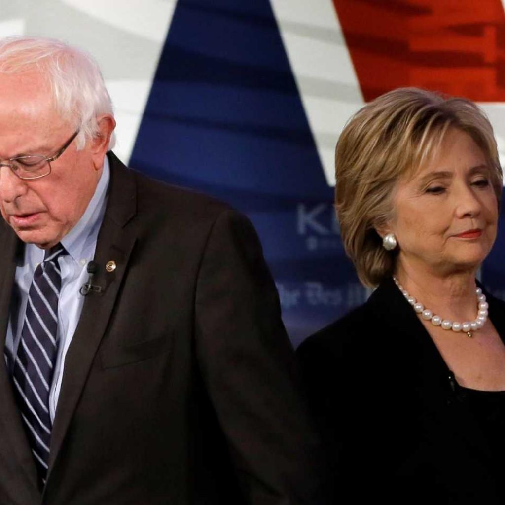 Clinton-and-Sanders-Democratic-debate-e1447599022799-1024x1024.jpg