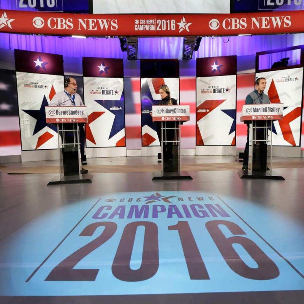 Democratic-debate-CBS-news-1024x1024.jpg