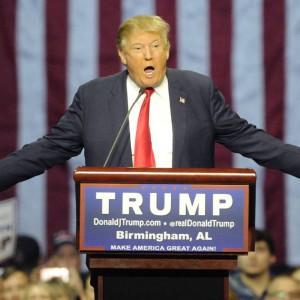 Donald Trump 11_22_15