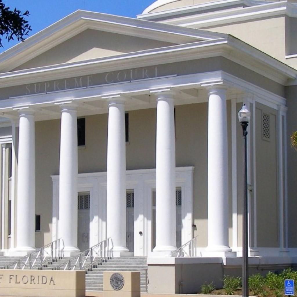 Florida-Supreme-Court-1024x1024.jpg