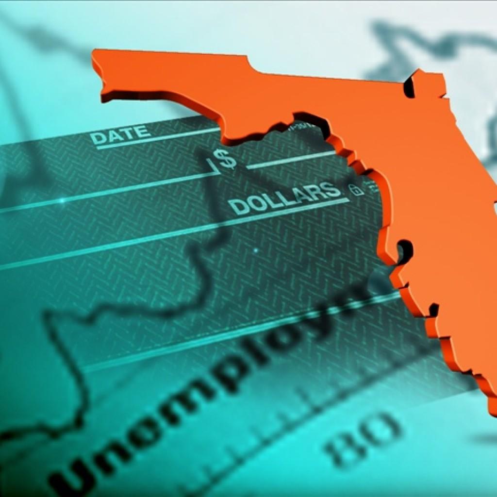 Florida+Unemployment chamber agenda