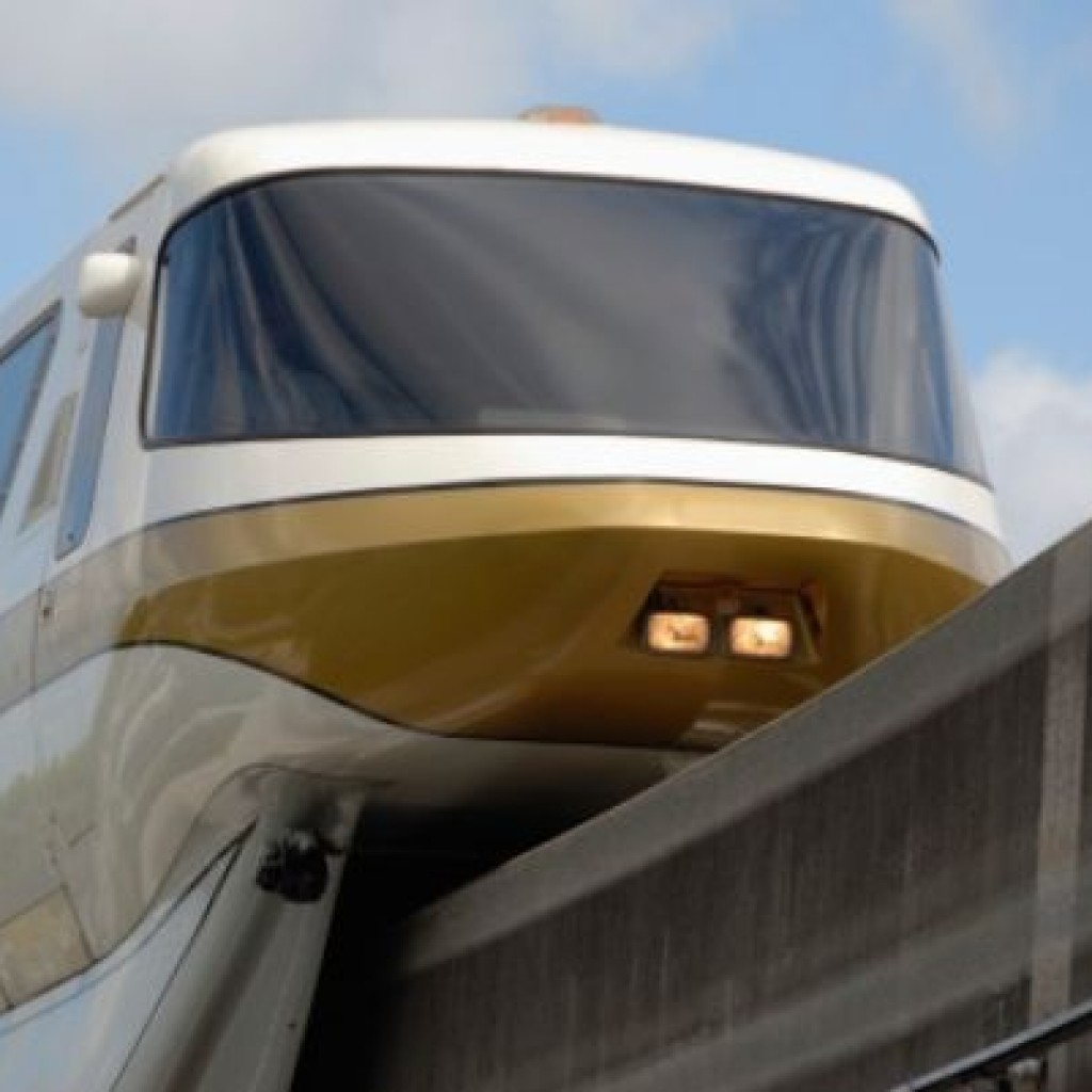 Florida-keys-monorail-rail-1024x1024.jpg