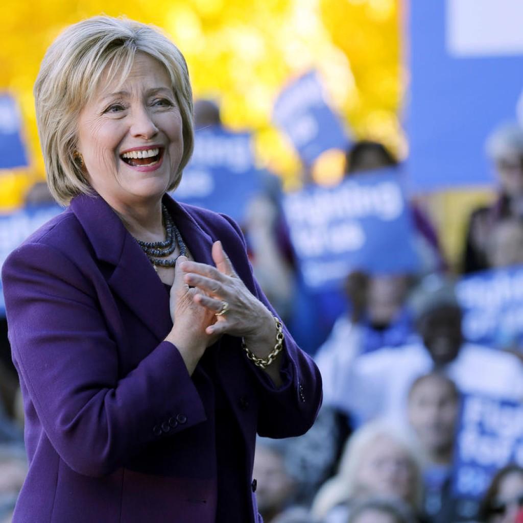 Hillary-Clinton-11_13-1024x1024.jpg