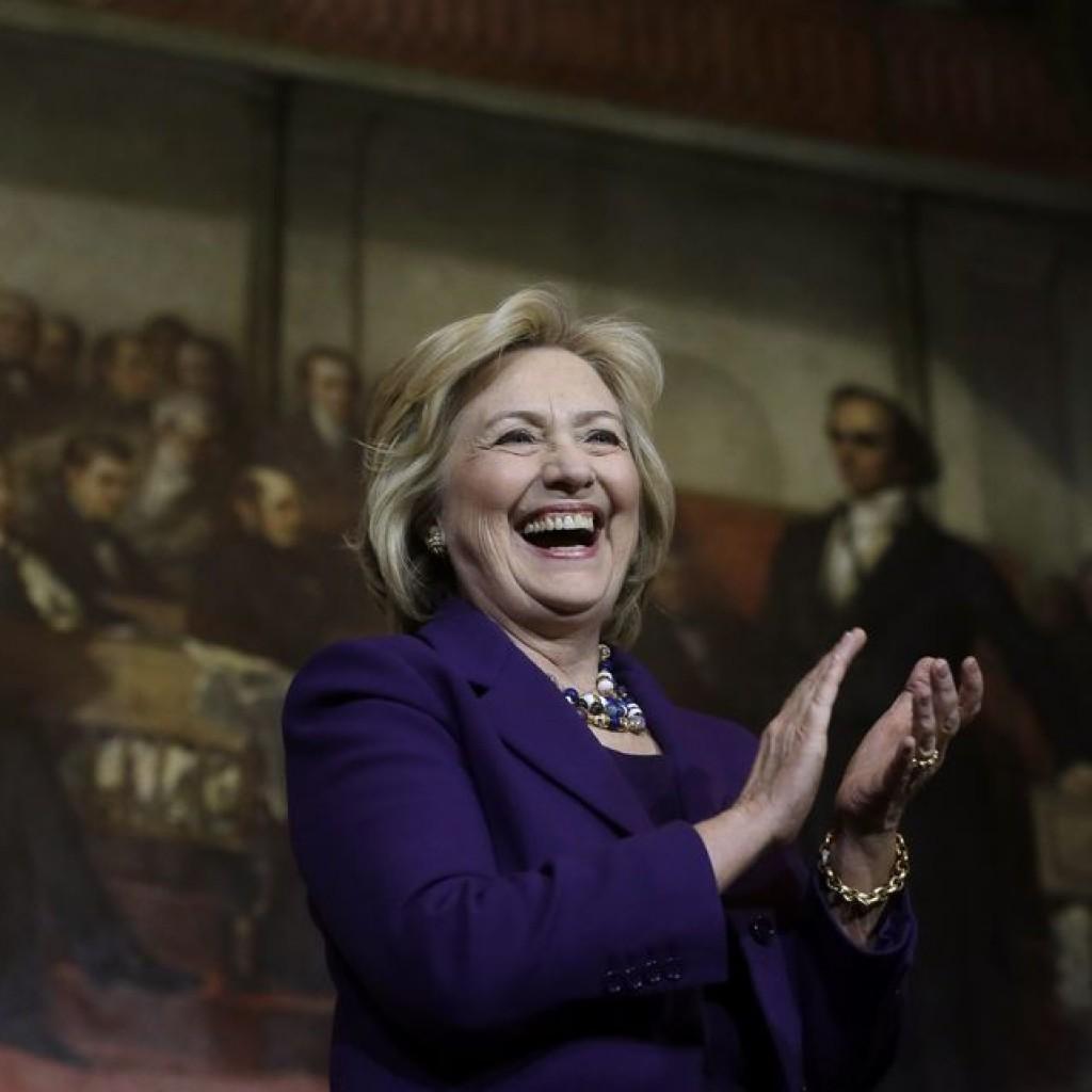Hillary-Clinton-11_29-AP-photo-1024x1024.jpg