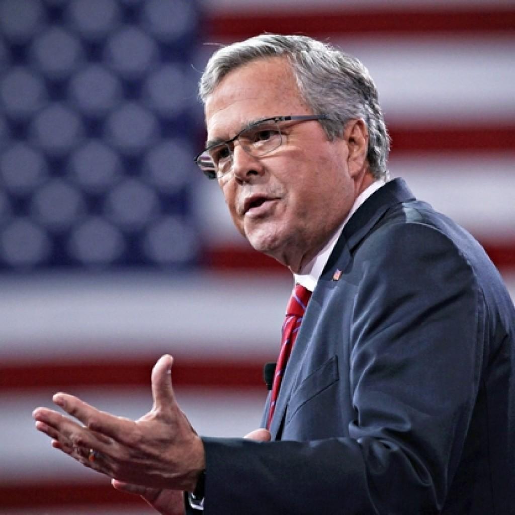 Jeb-Bush-11_18-1024x1024.jpg