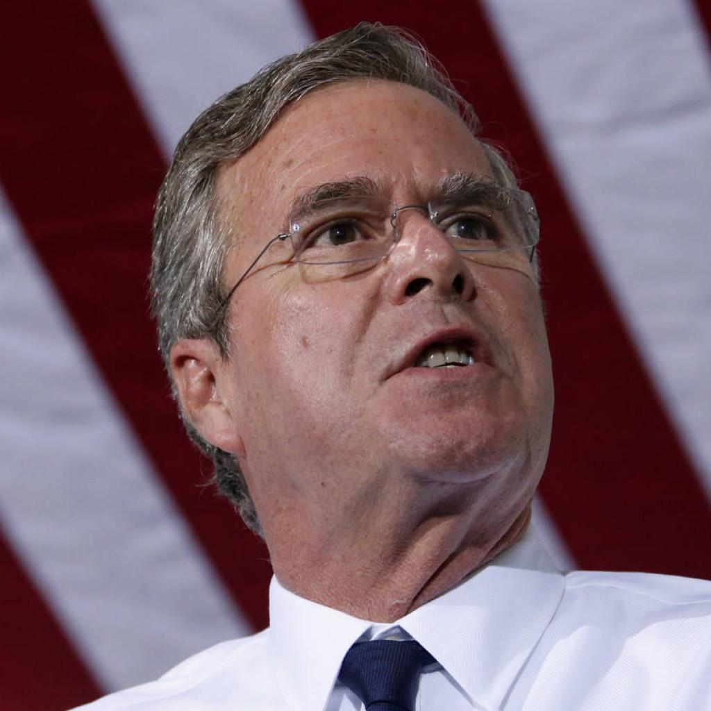 Jeb-Bush-AP-photo-11_24-1024x1024.jpg