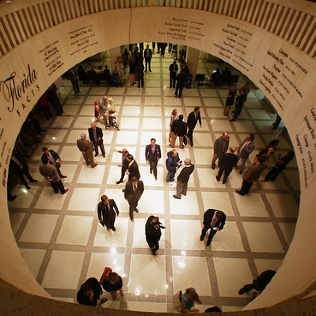 Rotunda-1024x1024.jpg