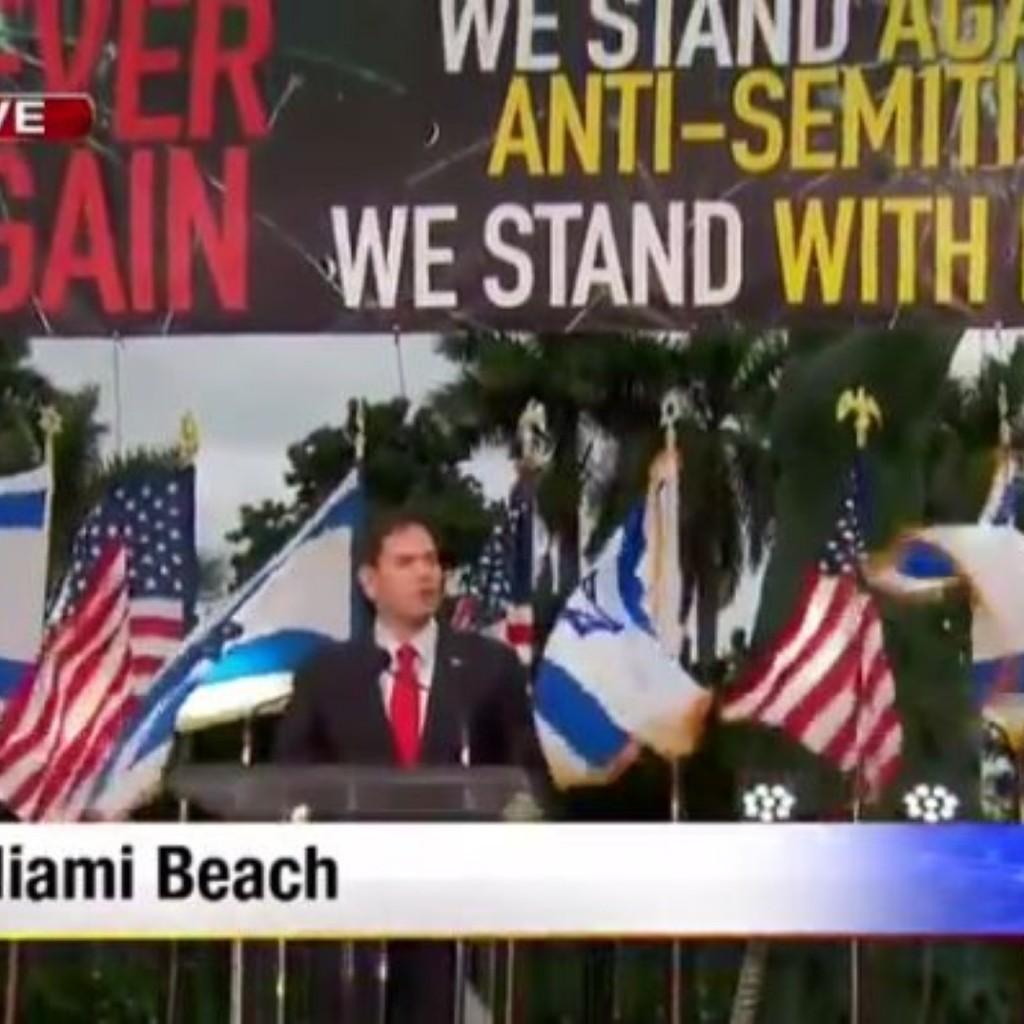 Rubio-never-again-rally-Miami-Beach-Large-1024x1024.jpg