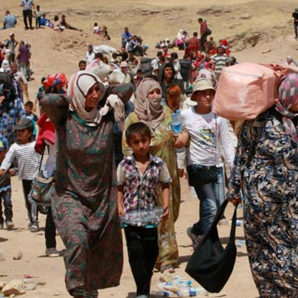 Syrian-refugees-011-1024x1024.jpg
