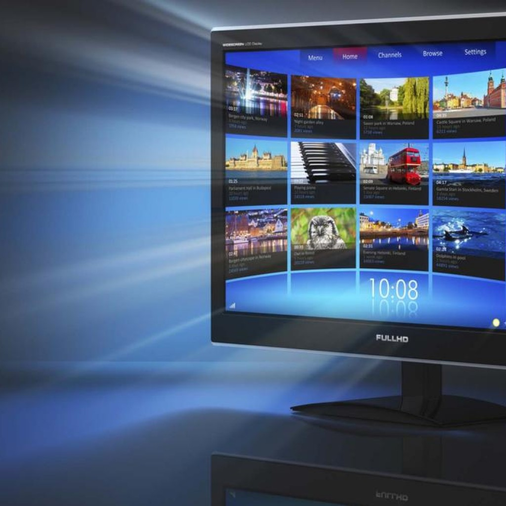 TV-ad-wars-1024x1024.jpg