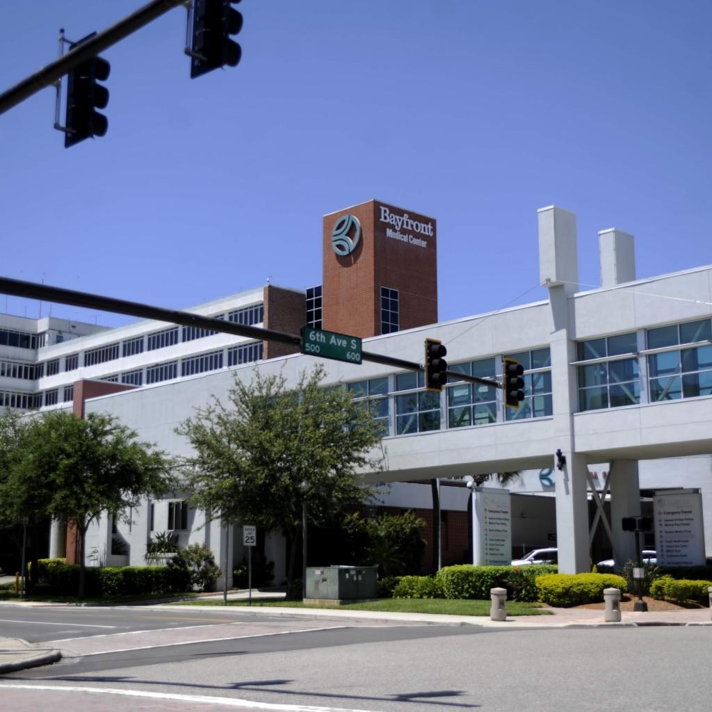 bayfront-Hospital-1024x1024.jpg
