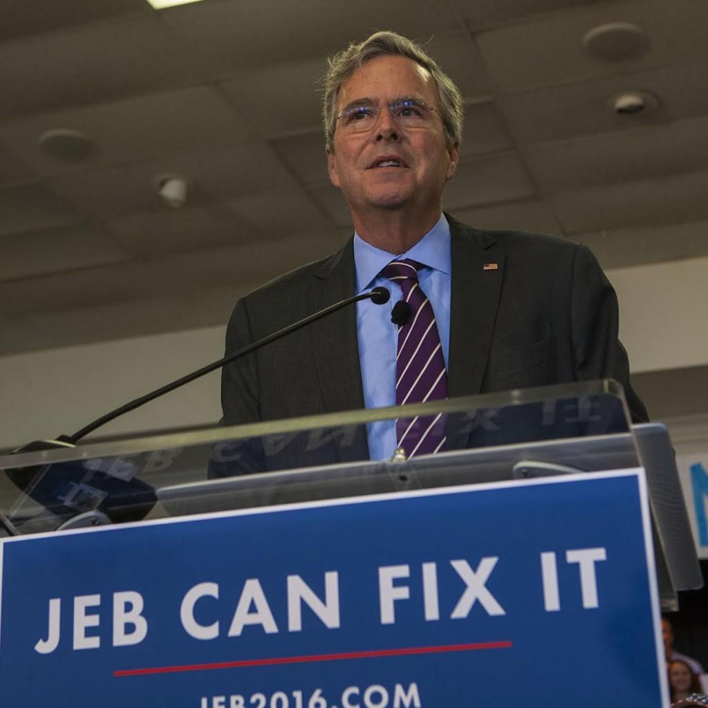 bush-jeb-fix-it-tour-1024x1024.jpg