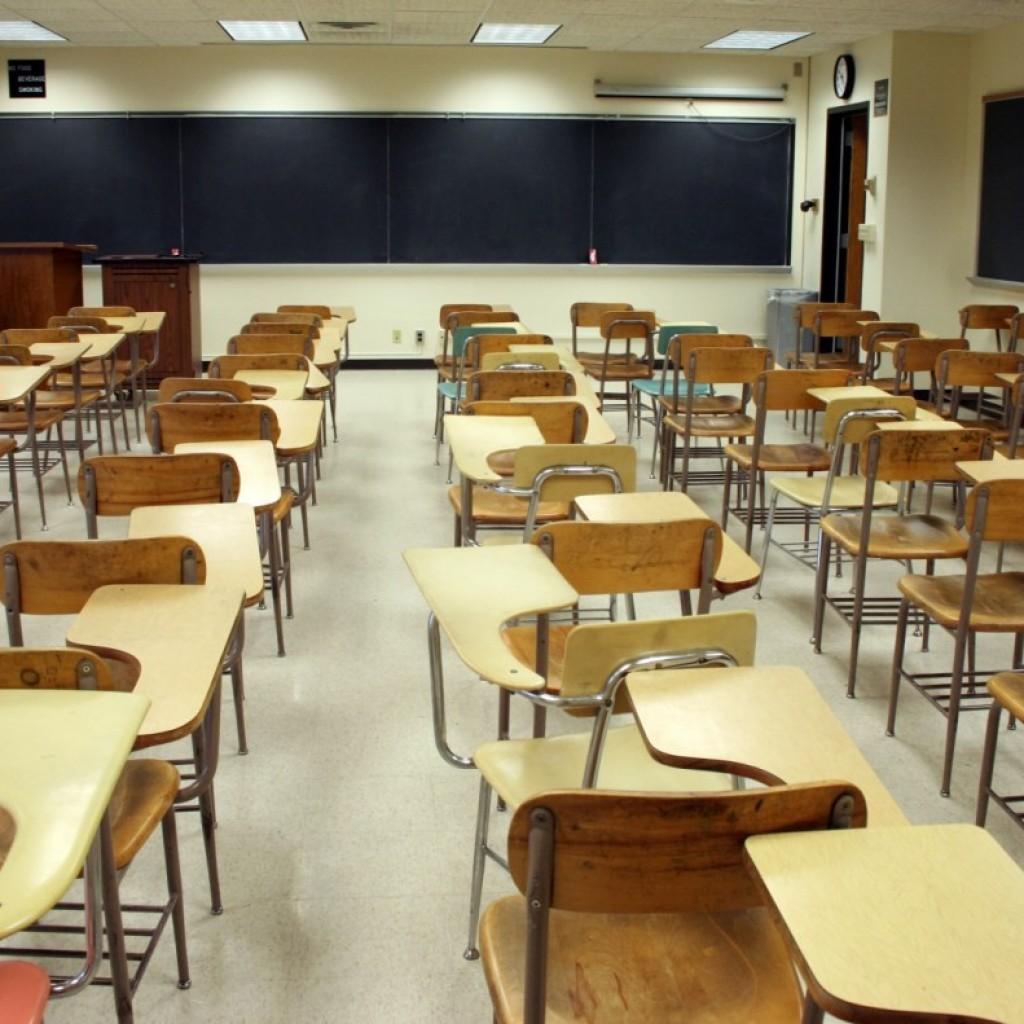 charter-schools-2-Large-e1440154952917-1024x1024.jpg