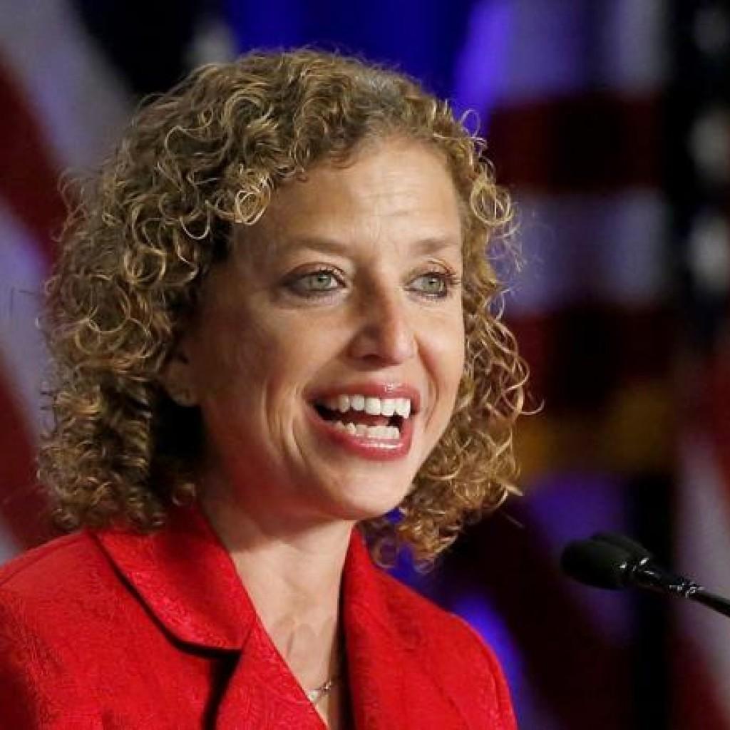 democrats-2016-convention