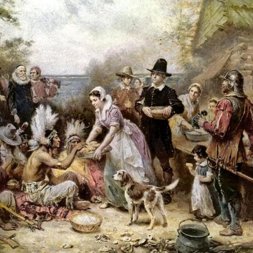 first-Thanksgiving-1024x1024.jpg
