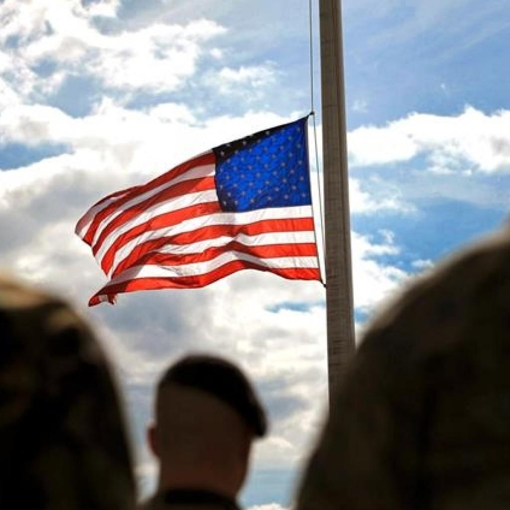 flags-at-half-staff-1024x1024.jpg