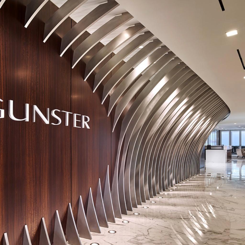 gunster-1024x1024.jpg