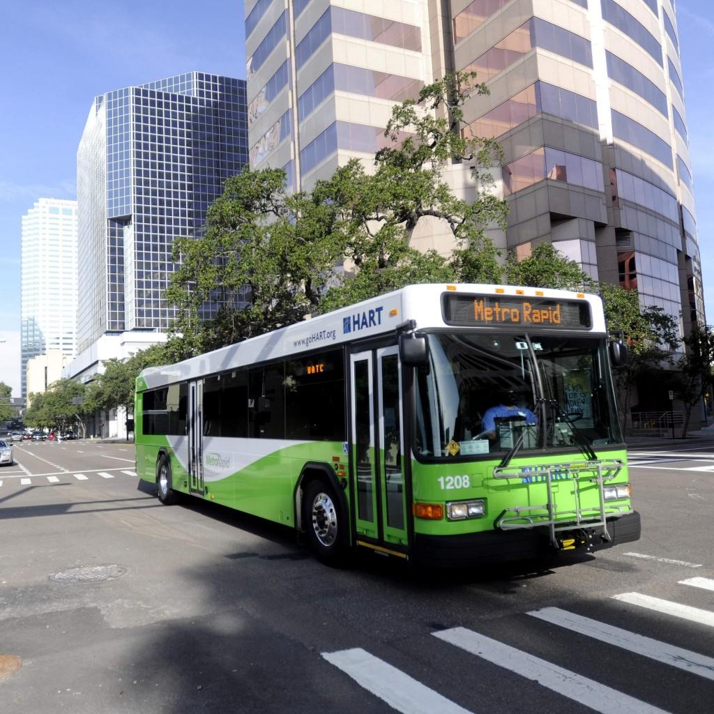 hart-bus-McClain-1024x1024.jpg