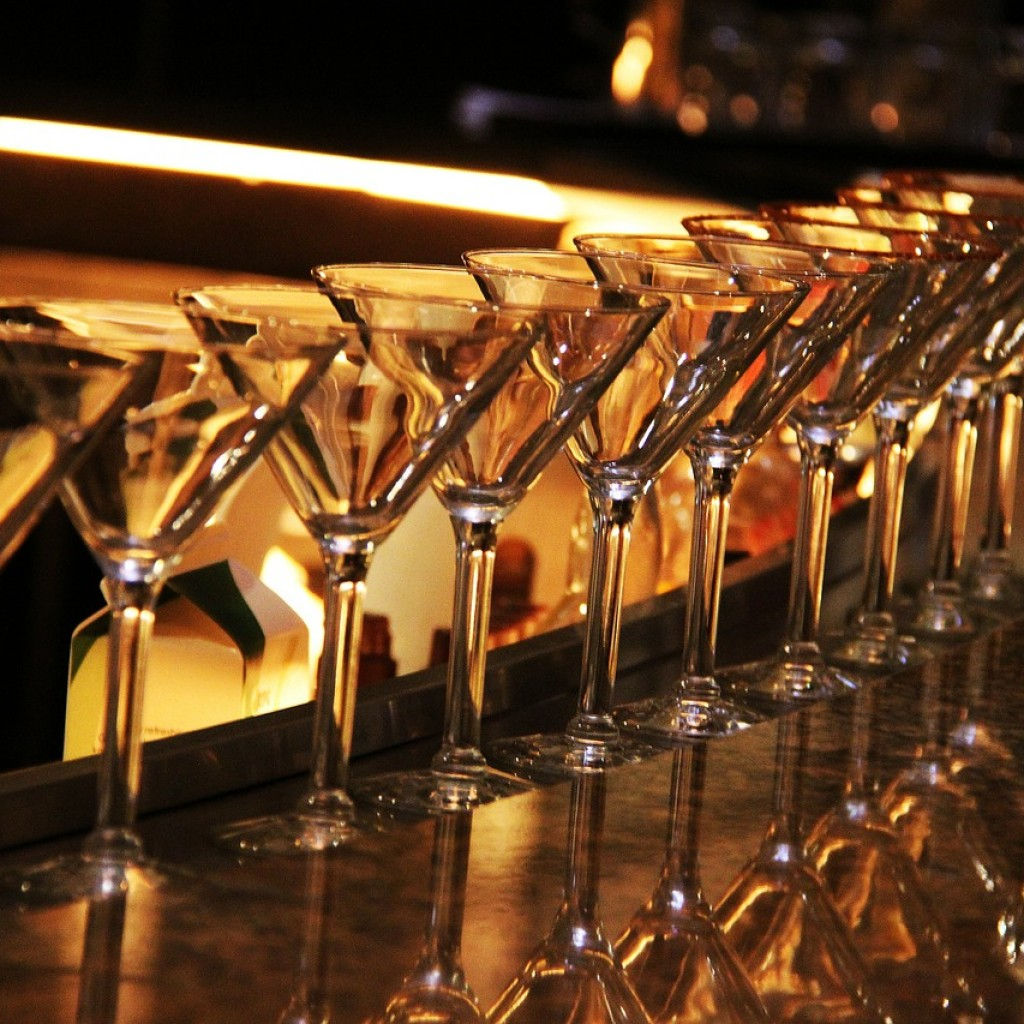 martini-glass-623438_1280-1024x1024.jpg