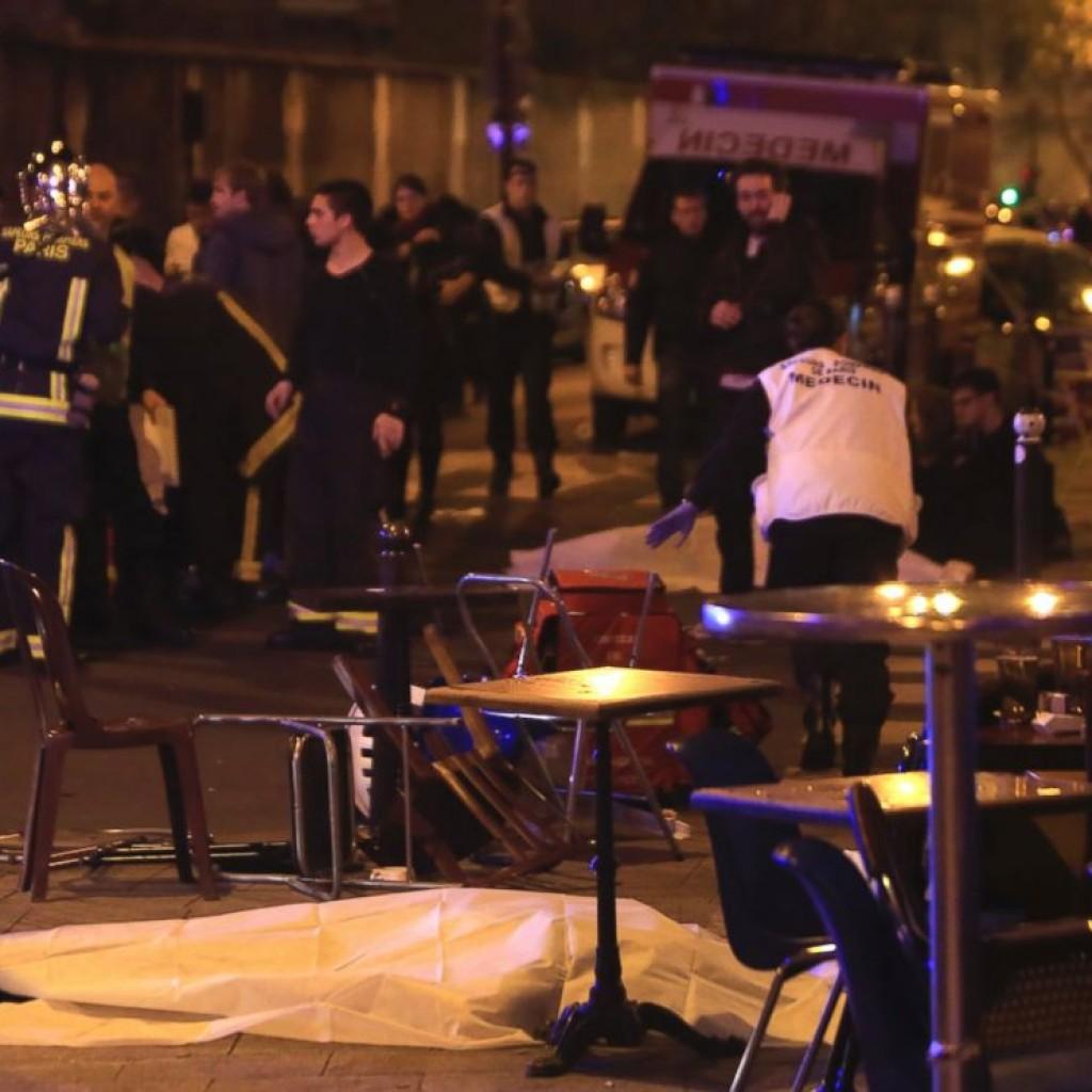 paris-attacks-1024x1024.jpg