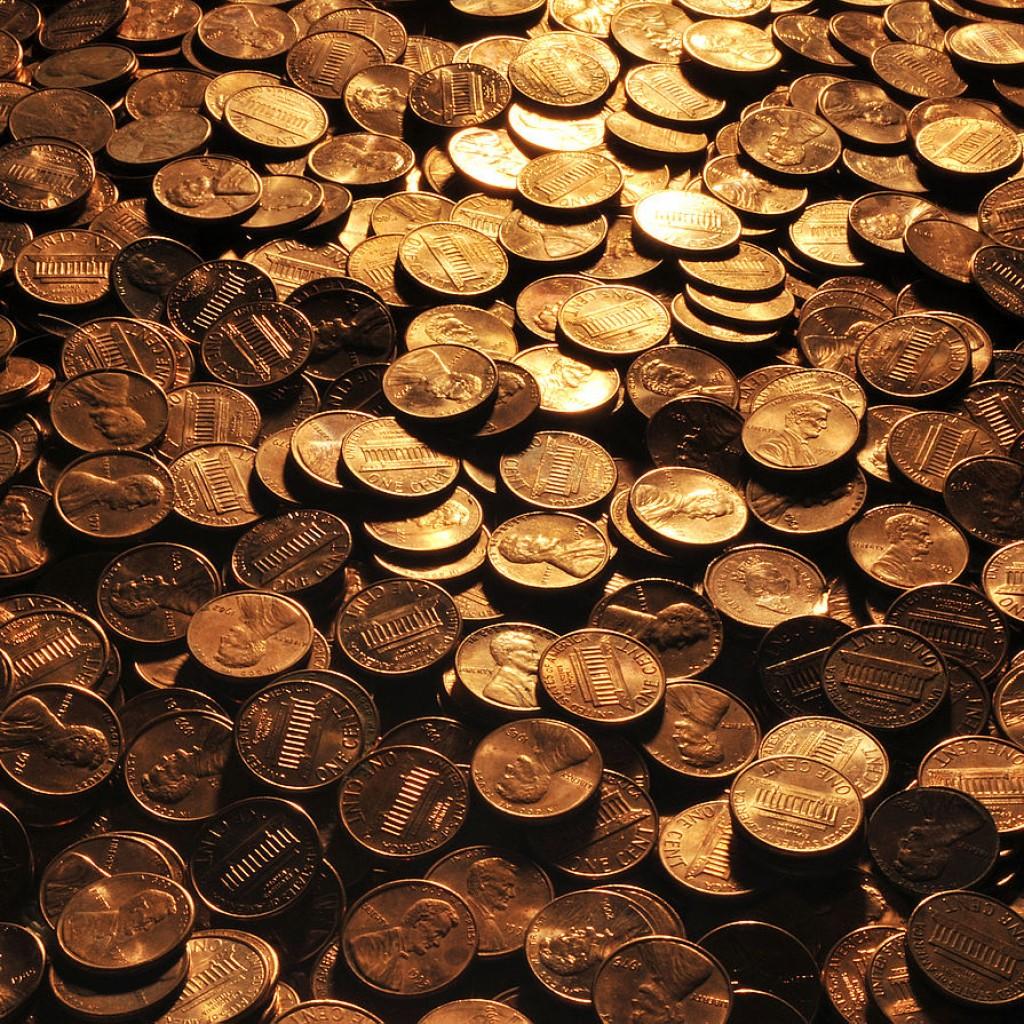 pile-of-coins-1024x1024.jpg