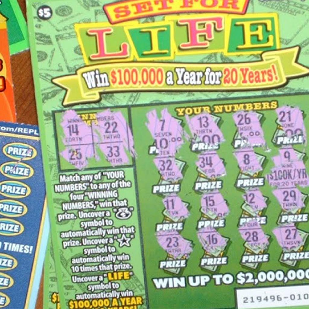 scratchers-lottery-1024x1024.jpg