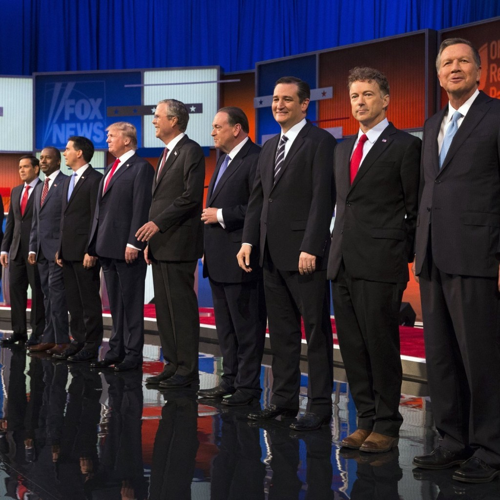 sunshine-Summit-presidential-candidates-1024x1024.jpg