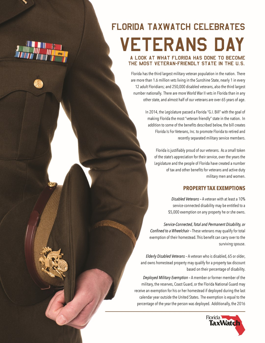 veterans day 2015 FINAL_Page_1 (Large)