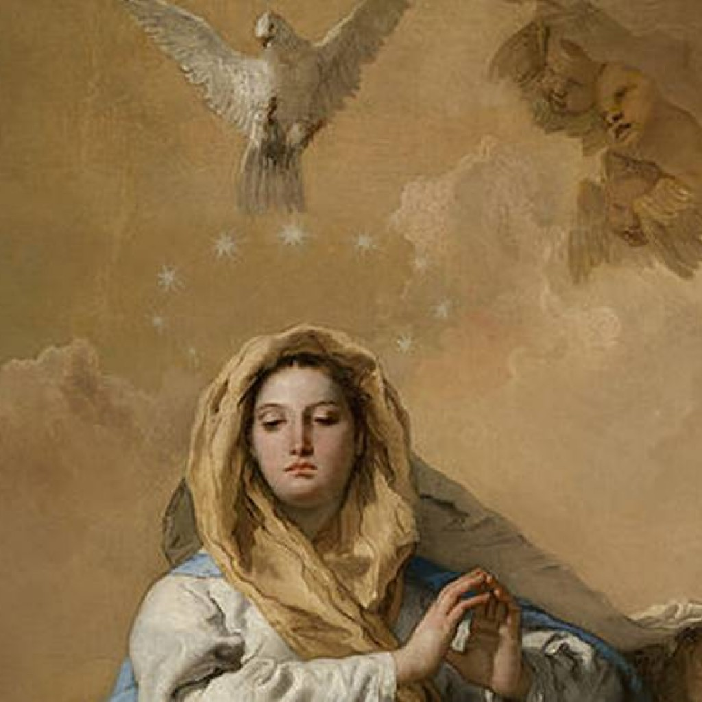 557px-The_Immaculate_Conception,_by_Giovanni_Battista_Tiepolo,_from_Prado_in_Google_Earth