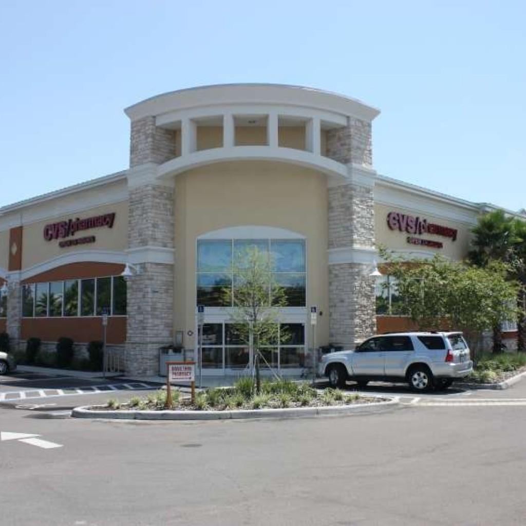 CVS-jobs-Orange-County-1024x1024.jpg