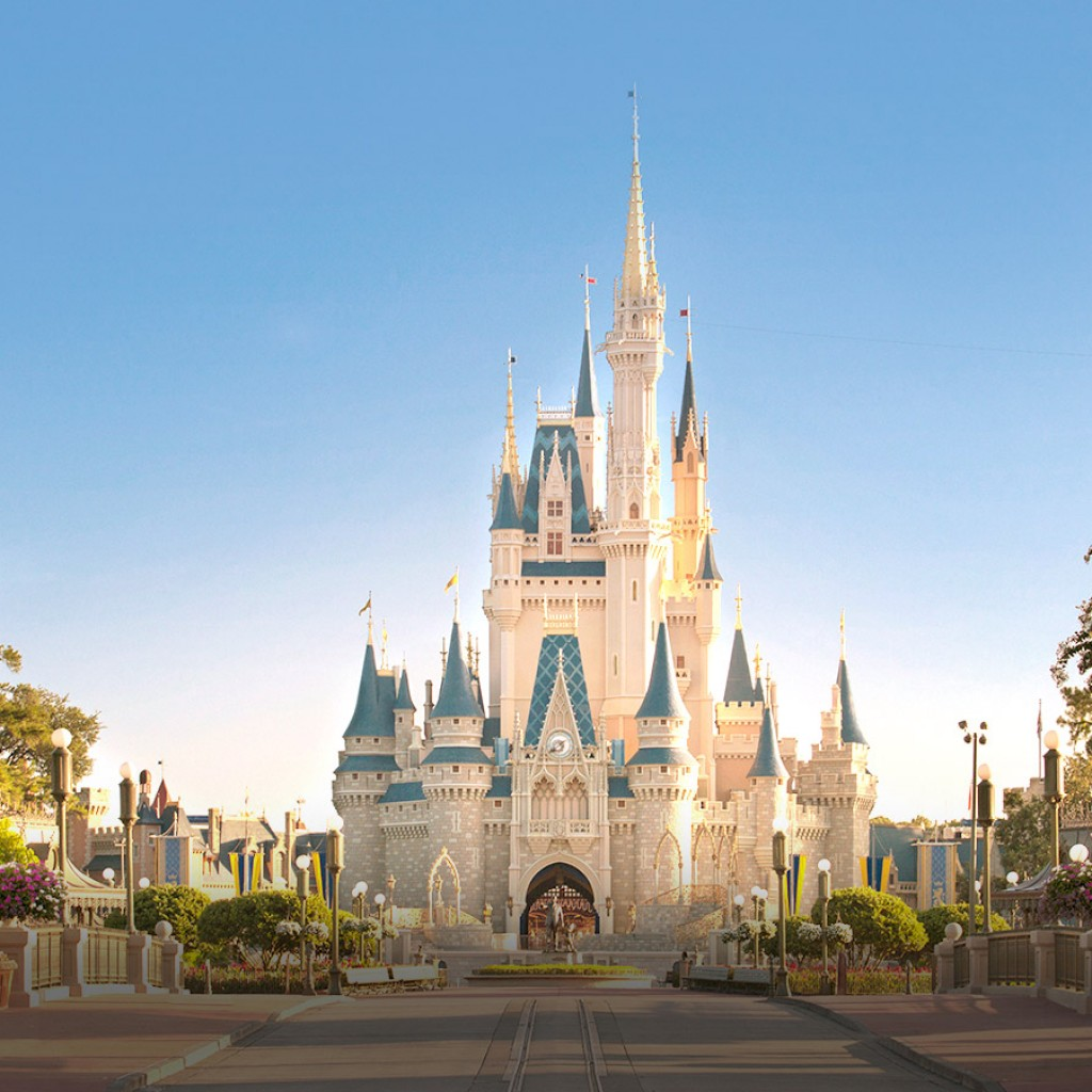 DisneyWorld-1024x1024.jpg
