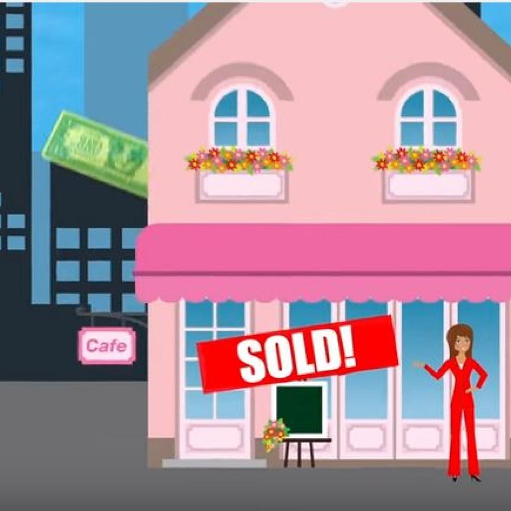 Florida-business-rent-tax-video-1024x1024.jpg