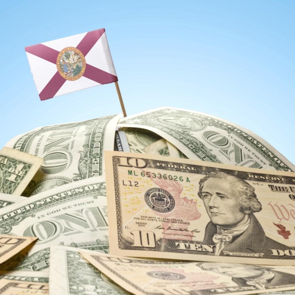 Florida-economy-Large-1024x1024.jpg