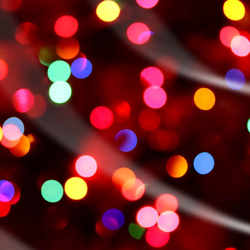HD-Christmas-Celebration-Lights-1366-768-99657-1024x1024.jpeg