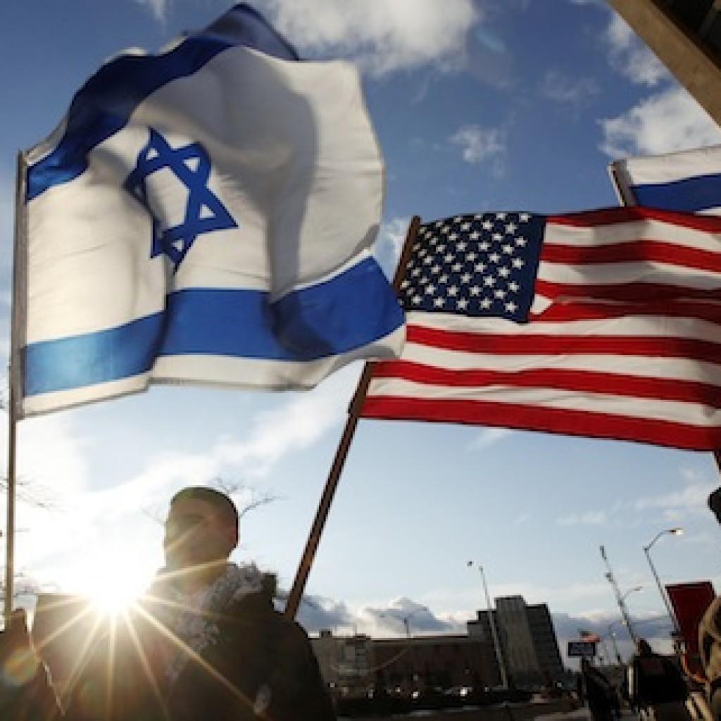 Israel-US-flags-AP-1024x1024.jpg