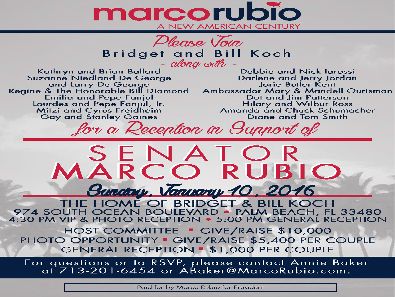 Marco Rubio Palm Beach Save the Date - 01 10 16_Page_1