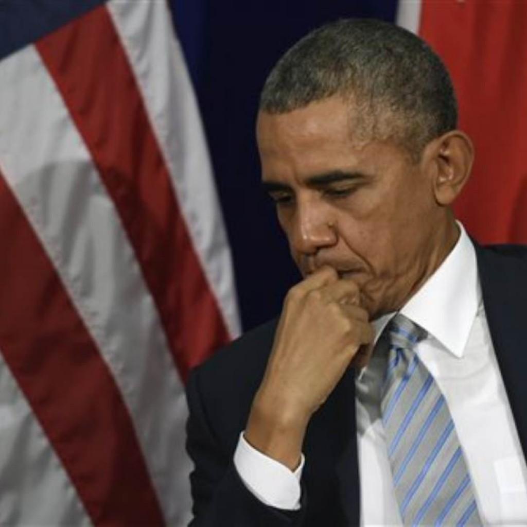 Obama-12_26-AP-photo-1024x1024.jpg