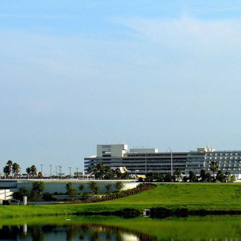 Orlando-airport-1024x1024.jpg