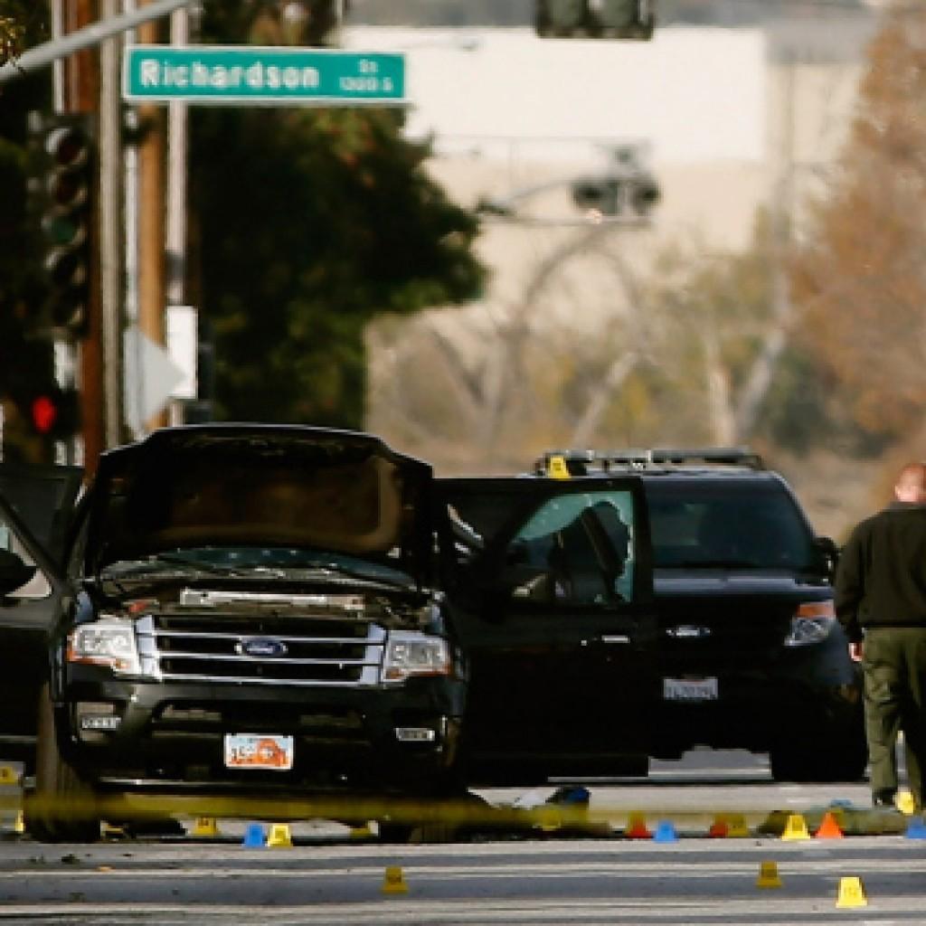 San-Bernardino-shooting-1-1024x1024.jpg
