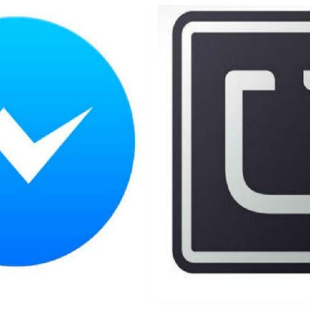 Uber-messenger-1024x1024.jpg