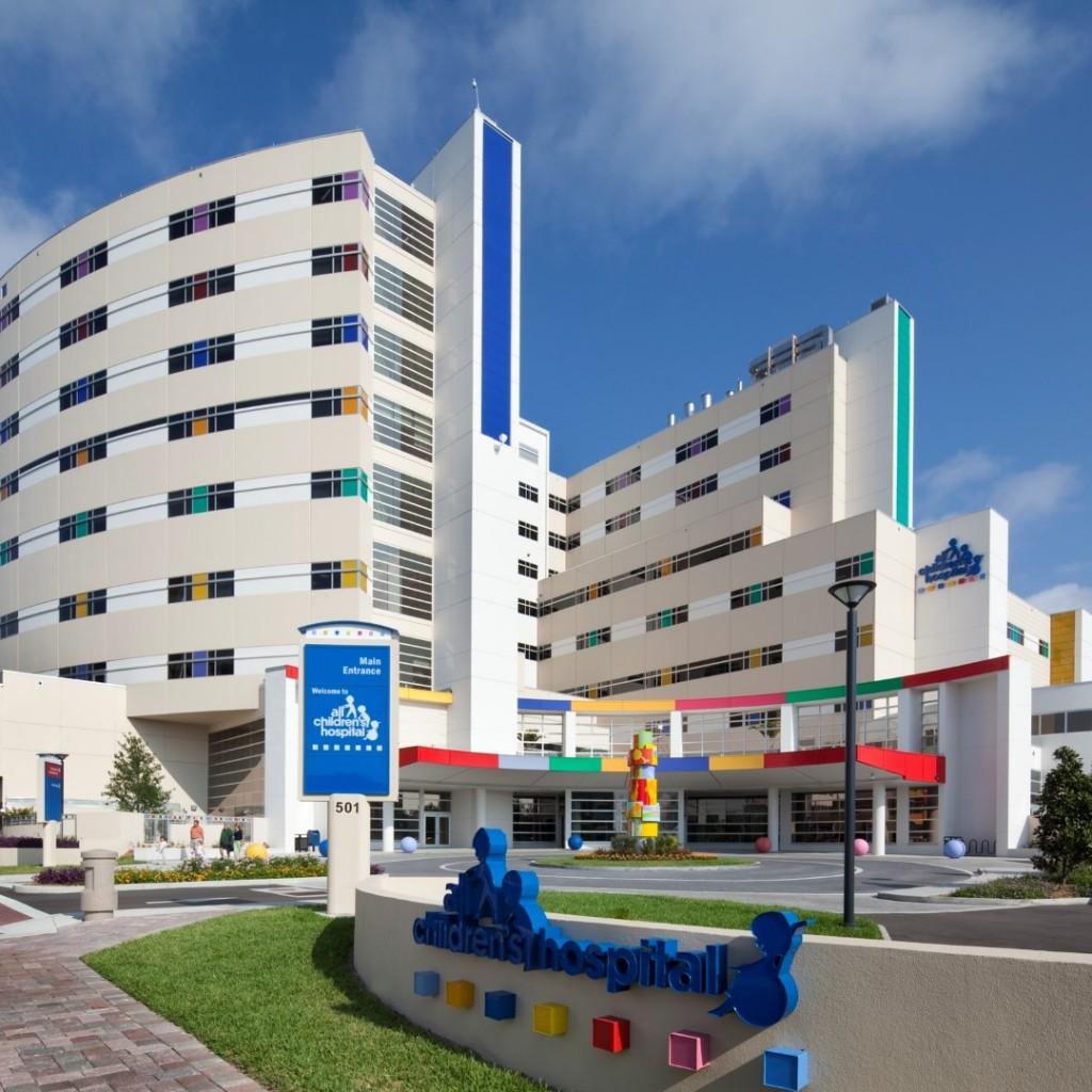 all-Childrens-Hospital-Large-1024x1024.jpg