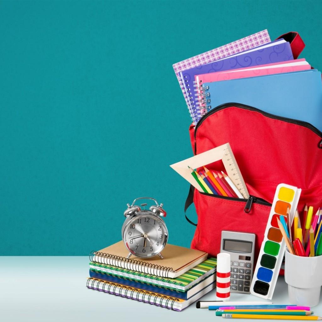 backpacks-for-children-holidays-Large-1024x1024.jpg