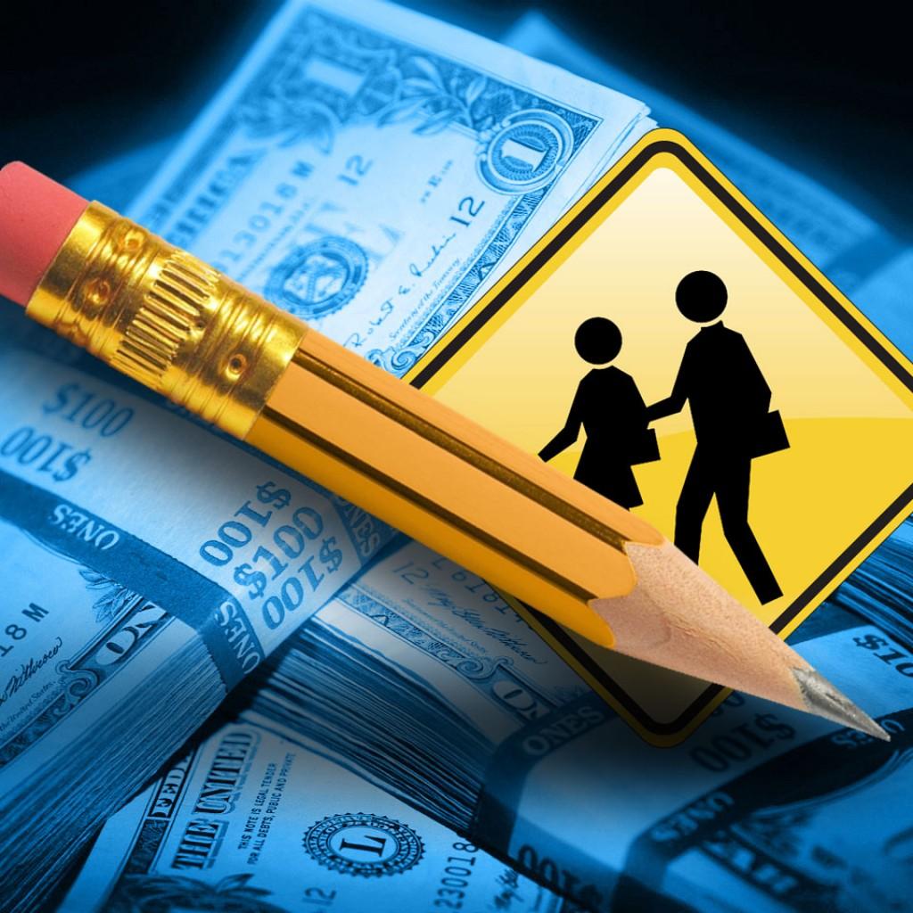 charter-schools-1024x1024.jpg