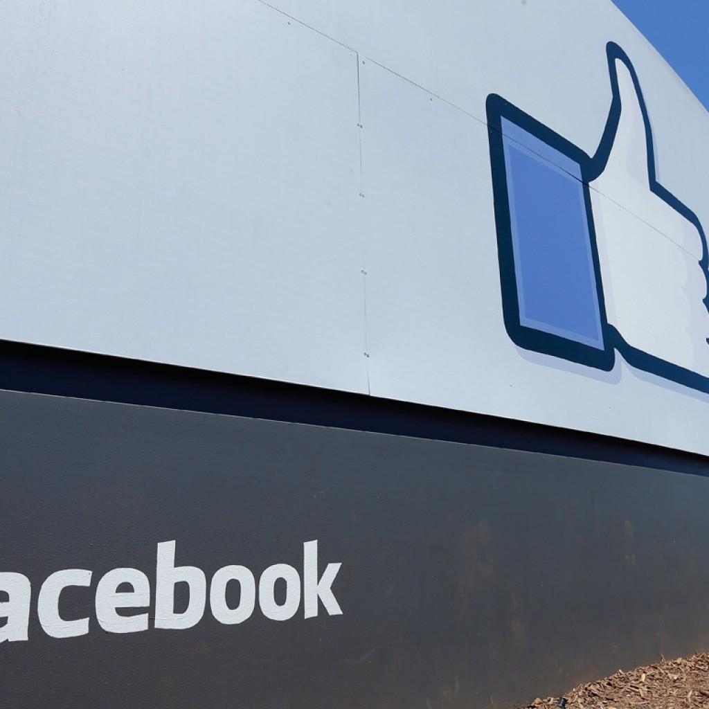 facebook-logo-1024x1024.jpg
