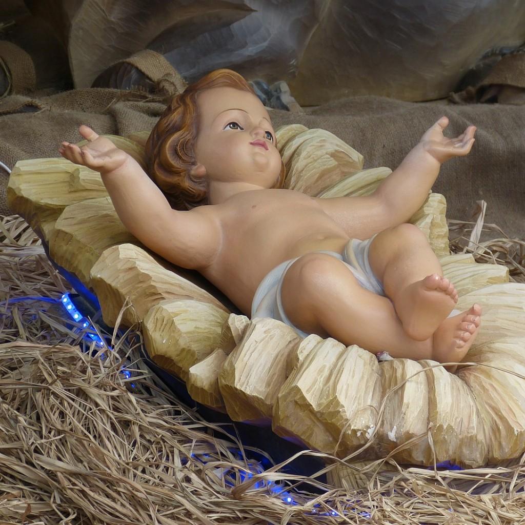 father-christmas-514213_1280-1024x1024.jpg