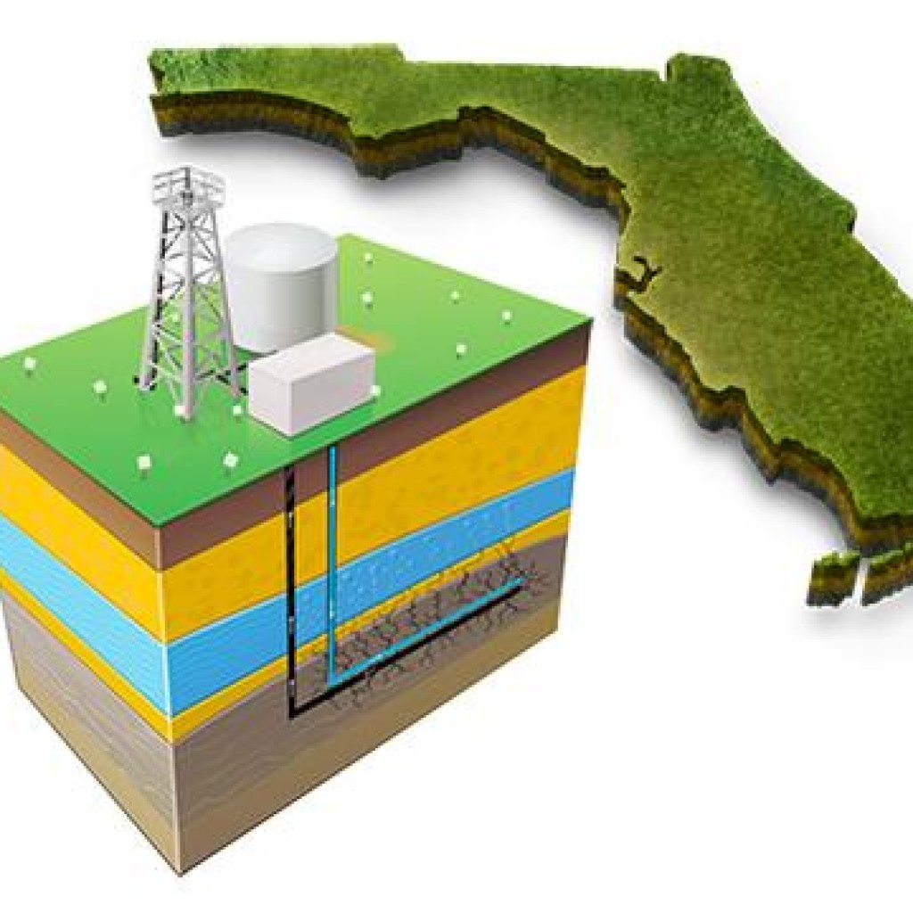 fracking-in-florida-article-1024x1024.jpg