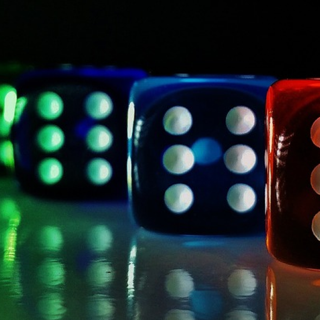 gambling-1024x1024.png