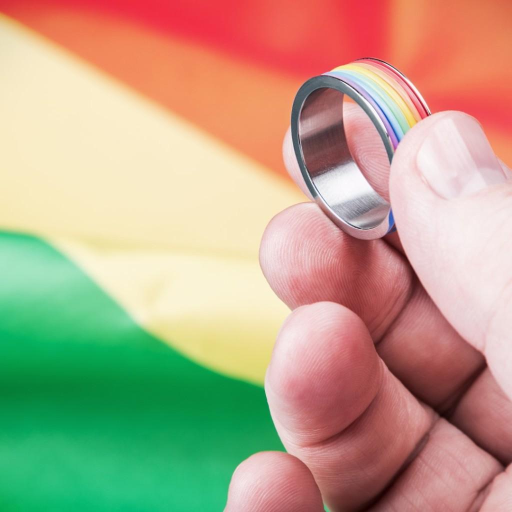 gay-marriage-Shutterstock-Large-e1451242581438-1024x1024.jpg